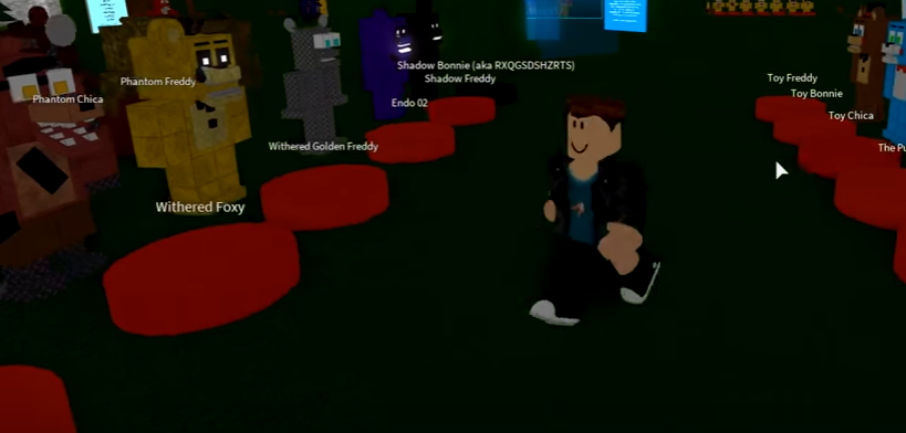 Best Roblox Rpg Games In 2020 Softonic