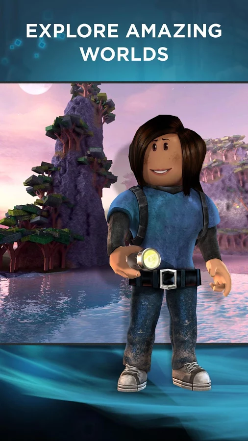 Games Like Guess The Roblox Similar Alternatives Likesimilar Com Best Games Similar To Minecraft In 2020 Softonic