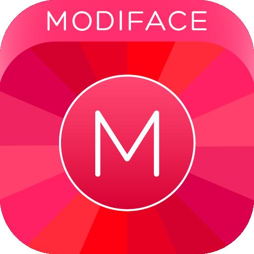 MakeUp by Modiface