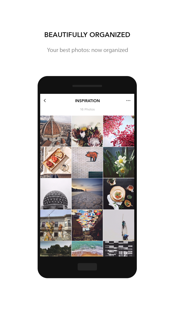 Best Apps For Making Photo Albums In 2021 Softonic