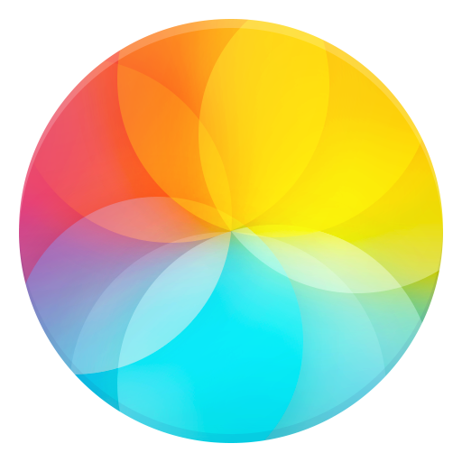 Best Automatic Wallpaper Changer Apps For Iphone Or Ipad In 2020 Softonic