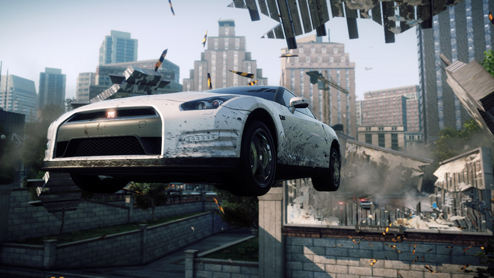 Best Need For Speed Games In 2020 Softonic