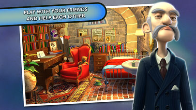 Best Hidden Object Games For Iphone In 2021 Softonic