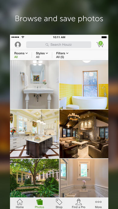 Best Interior Design Apps For Iphone Or Ipad In 2021 Softonic