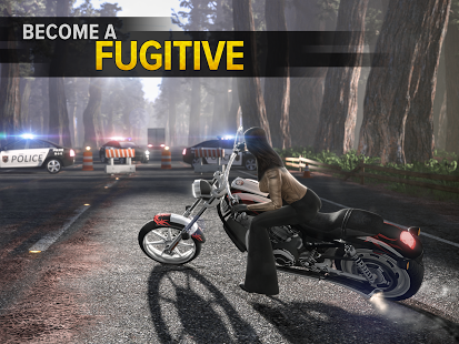 Best Motorcycle Games For Android In