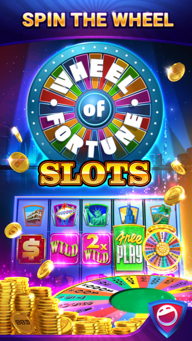 snow wild reelnrg Slot Machine
