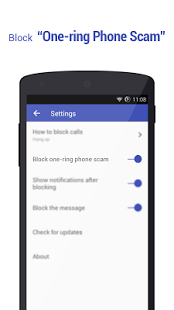 Best Call Blocker Apps For Android In 2020 Softonic