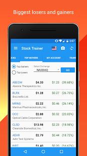 Best Stock Market Simulator Apps In 2020 Softonic