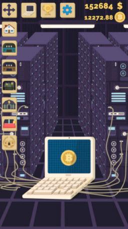 Must-Have-Tools für Bitcoin: Kryptowährung kaufen, Wallets und Mining