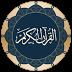 Quran by Quran.com