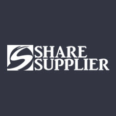 ShareSupplier