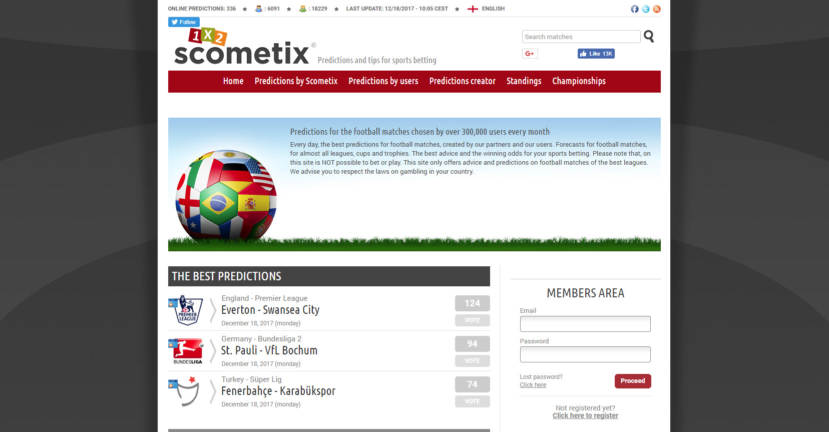 Scometix predictions today/betting sb betting software free