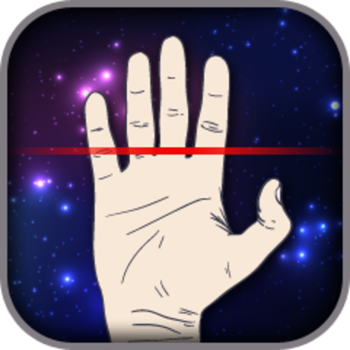 The Best Best Palm Reading App Wallpapers