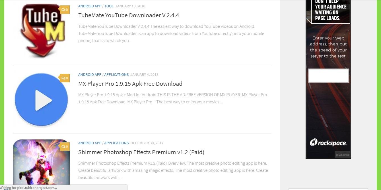 Bild app apk cracked download