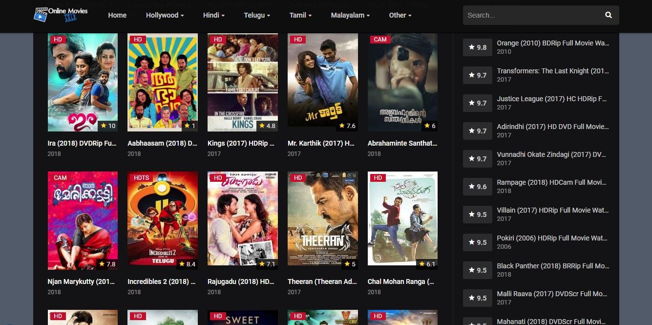 andhadhun online movie free download