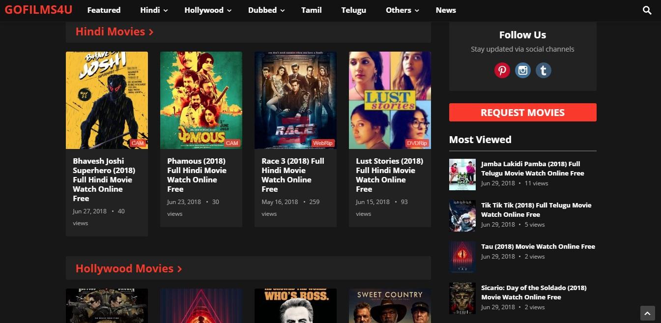 Hindi picher free download filmi songs pk mp3 2020 latest