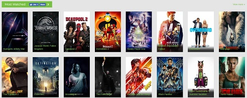 123Movies lc - Visit Now
