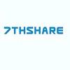 7thShare