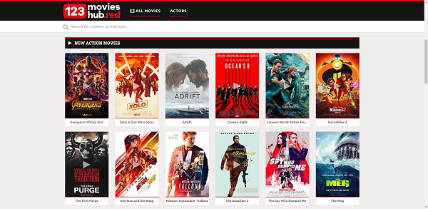 free full length movies online no downloads sign up