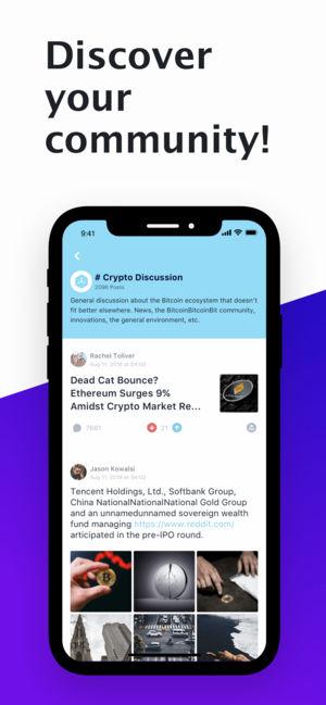 geriausi bitcoin mining android programa