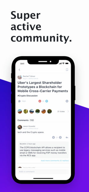 aplicația Bitcoin Android miner 2020