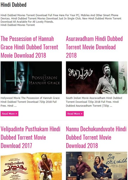 welltorrent 2018 movies bollywood