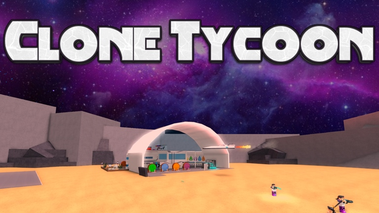 Best Tycoon Games On Roblox In 2020 Softonic