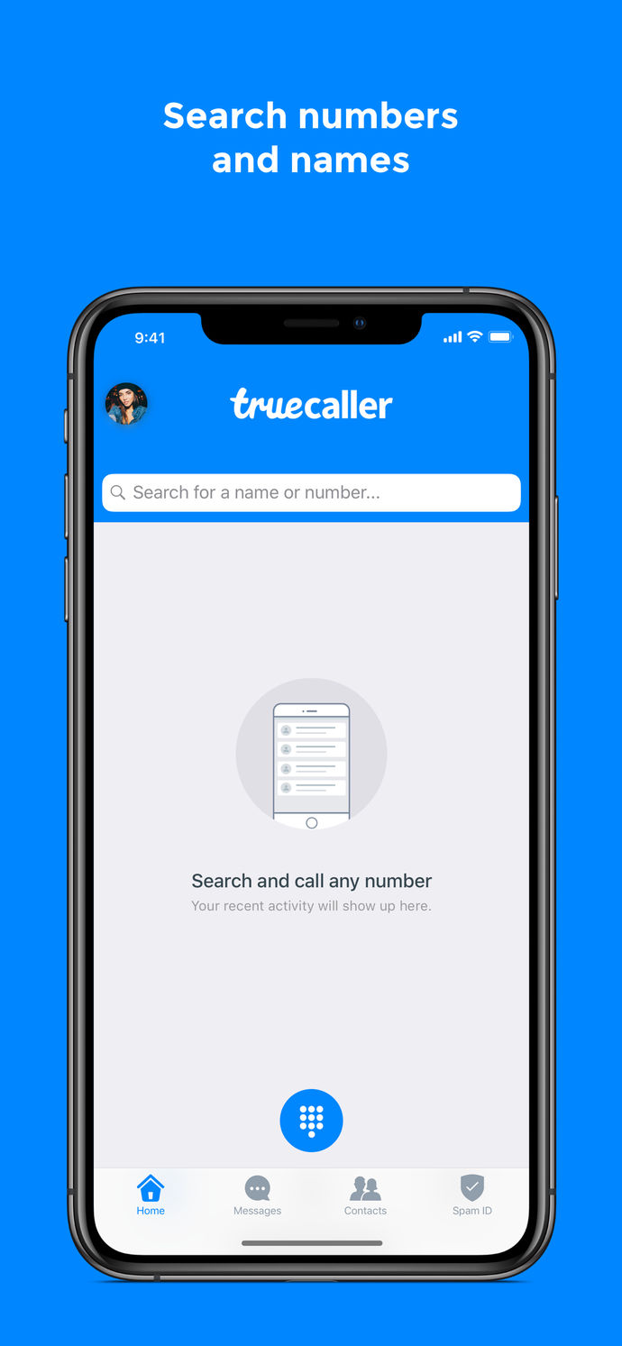 Best Free Caller Id Apps In 2021 Softonic