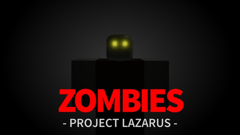 Roblox Ruined My Classic Zombie Roblox Best Roblox Games In 2020 Softonic