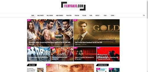 julie 2 full movie torrent free download
