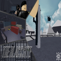 Boku No Roblox Free Vip Server Free Roblox Games For Kids To Play Best Roblox Games In 2020 Softonic