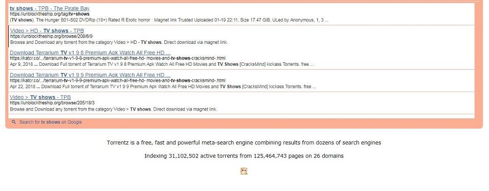 kickass torrents com free download tv