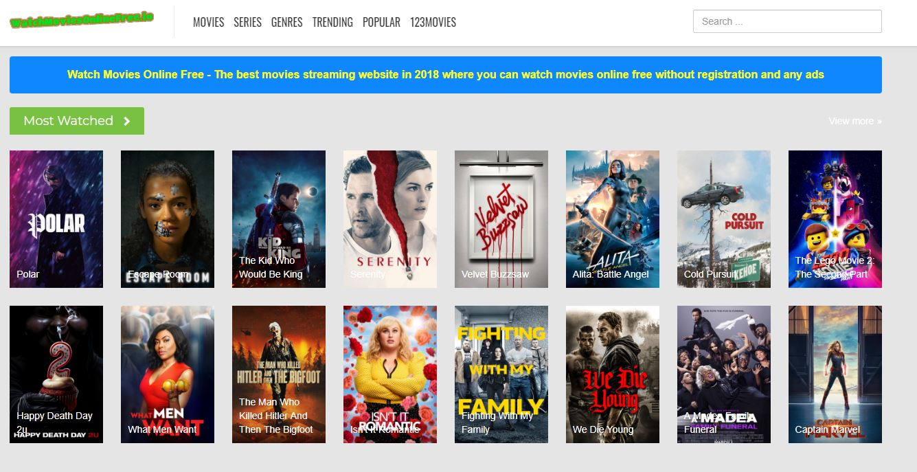 watch movies online .com