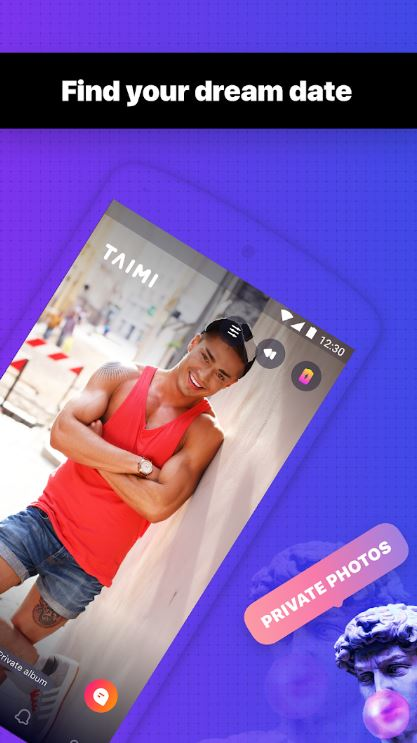 Best gay dating apps in india In 2021 - Softonic