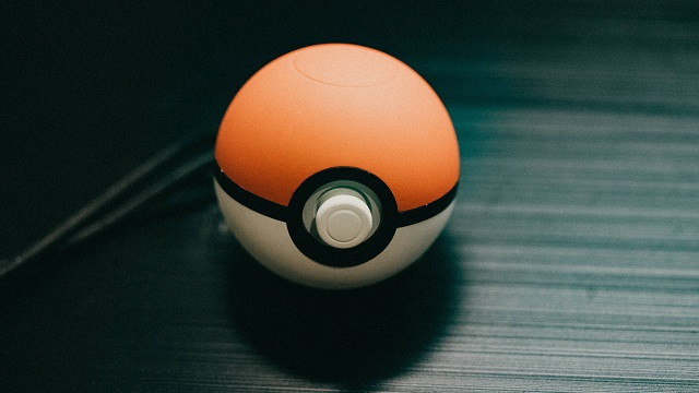 What Are The Best Ways To Play Pokémon Go On PC In 2019