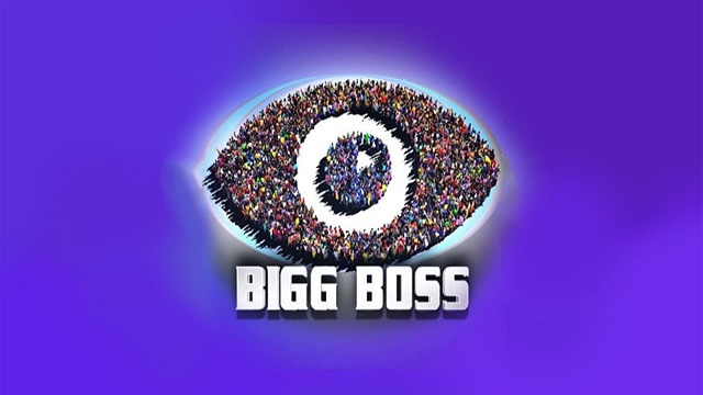What Are The Best Websites To Watch Bigg Boss Online In 2019