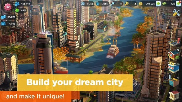Best Empire Building Games For Iphone In 2021 Softonic