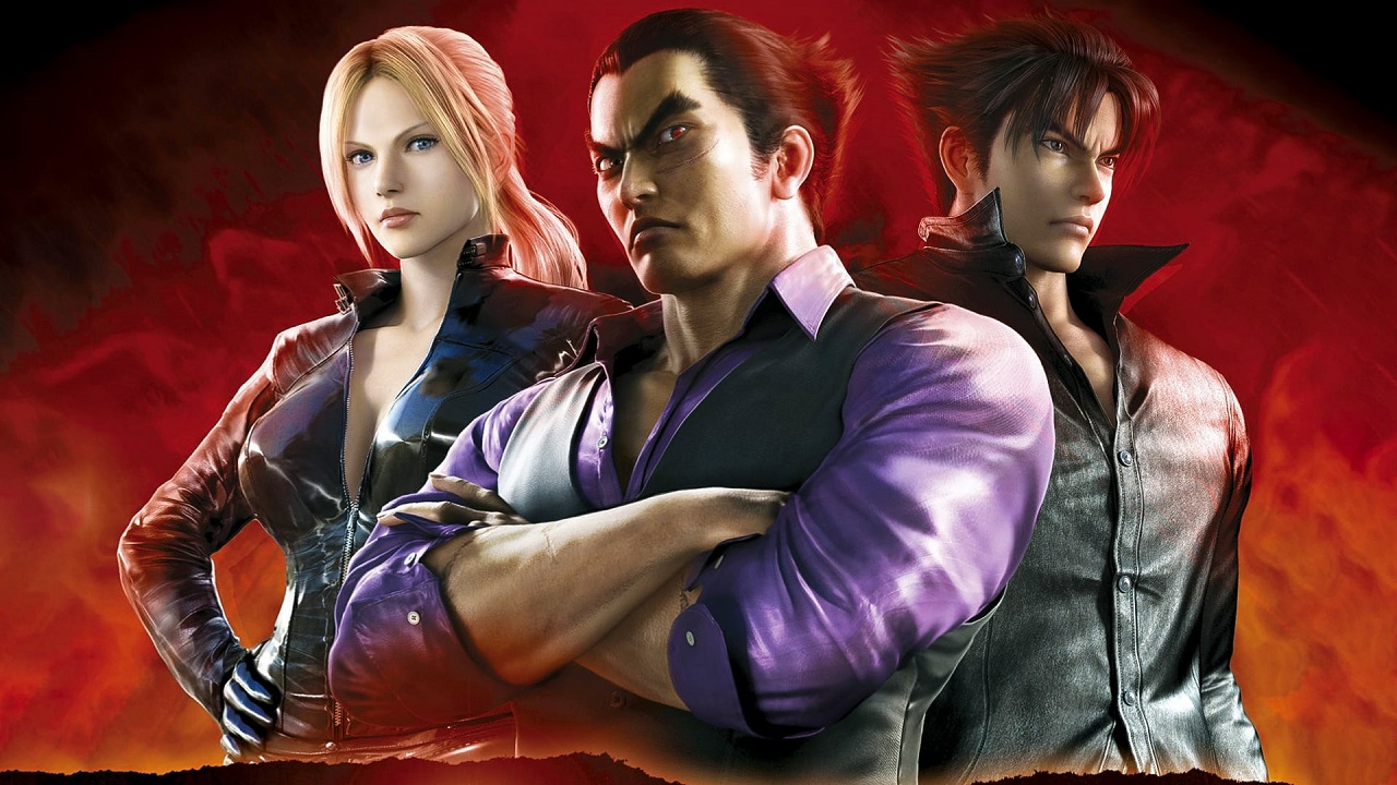 What Are The Best Tekken Movies In 2020