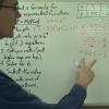 The Ratio Method