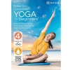 Rodney Yee's Complete Yoga for Beginner's