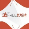 Myfreeyoga.com