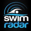 Swim Radar
