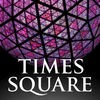 Times Square Official New Year's Eve Ball App