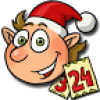 Elf Adventure Christmas Countdown Story 2017