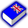 English Offline Dictionary