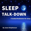 The Sleep Talk guided meditation