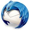 Lightning Calendar (Firefox)