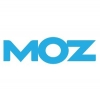 Begginners Guide to Seo - Moz