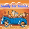 Family Car Games