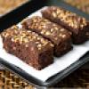 Easy Chocolate Cake Recipes